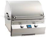 Fire Magic Aurora A430i Propane Gas Grill
