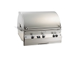 Fire Magic Aurora A540i Natural Gas Grill