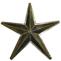 Fire Star 18 Inch Stainless Steel Burner for Fire Pits