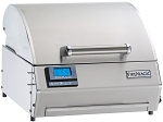 Fire Magic E250t Table Top Grill
