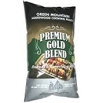 Green Mountain Grills Wood Pellets - Premium Blend - 25 lbs