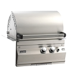Fire Magic Legacy Natural Gas Grill