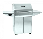 Memphis Pro 304 Pellet Grill - On Cart