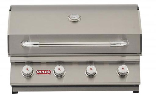 Bull Outlaw 30 Inch Natural Gas Grill