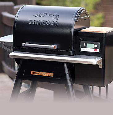 Bbq Island Is Arizona S Premier Bbq Amp Grill Superstore