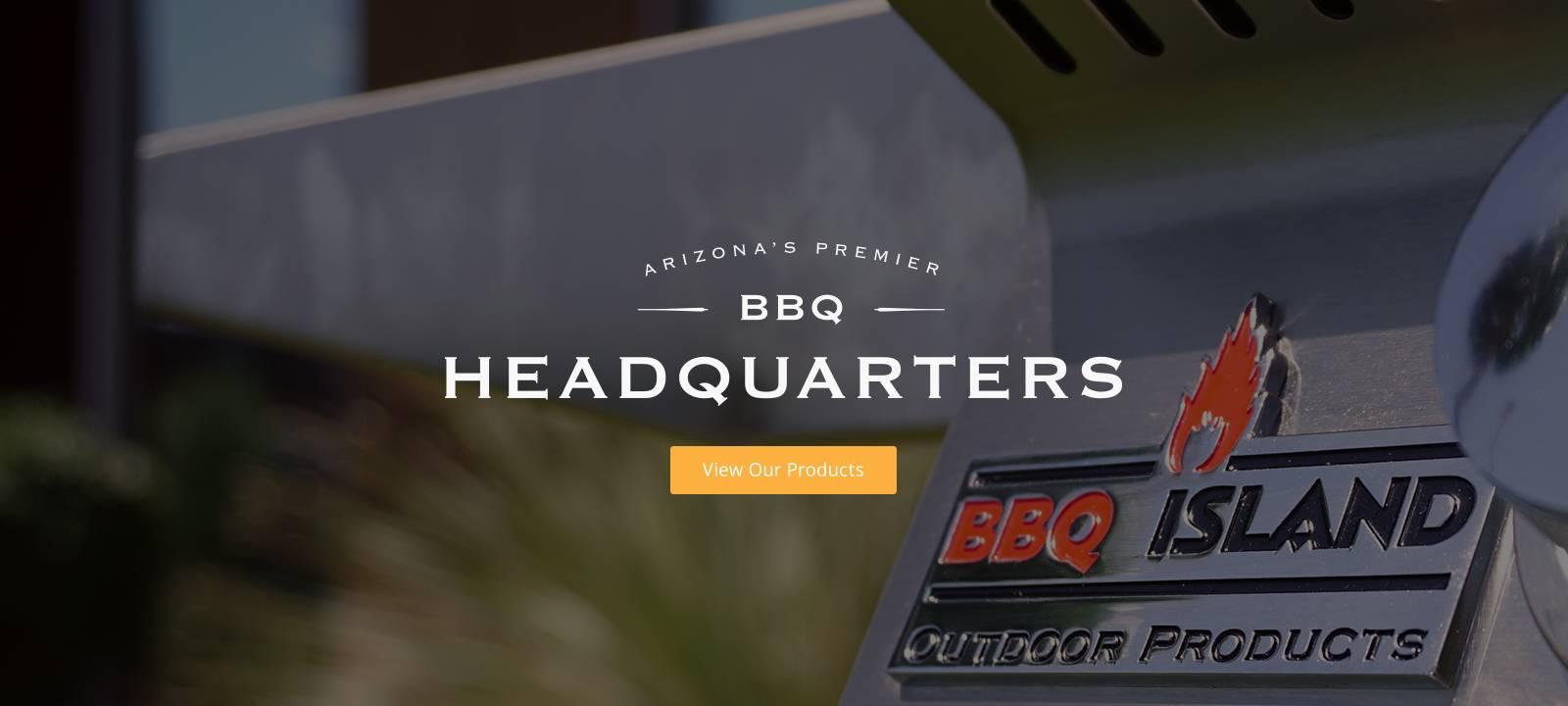 bbq island is arizona u0027s premier bbq u0026 grill superstore