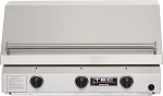 TEC 36 Inch Sterling III FR Infrared Natural Gas Grill
