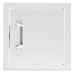 BBQ Island 260 Series - 12 Inch Access Door