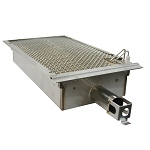 American Outdoor Grill Infrared Searing Burner For AOG L-Series Gas Grills