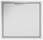 DCS Built-In 24 Inch Access Drawer
