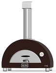 Alfa One Gas Fired Portable Pizza Oven