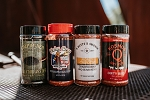 Competition Seasonings Bundle #5