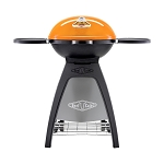 Beefeater BUGG Compact Grill on Stand