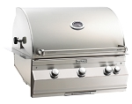 Fire Magic Aurora A660i Propane Gas Grill