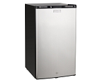 Fire Magic 4.2 Cu. Refrigerator with Reversible Hinge