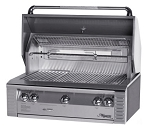 Alfresco 36-inch ALX2 SearZone Natural Gas Grill