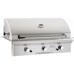 American Outdoor Grill 36 Inch Natural Gas Grill