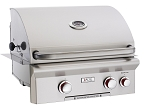 AOG 24 Inch Propane Gas Grill