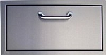 BBQ Island Single Storage Drawer - 260 Series
