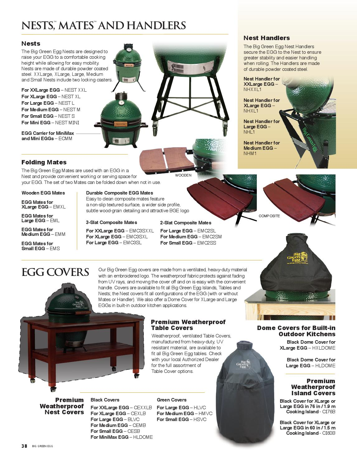 Big Green Egg on green egg small kitchen ideas, green egg outdoor furniture, green egg outdoor kitchen plans, green egg table cover, green egg outdoor kitchen grill,