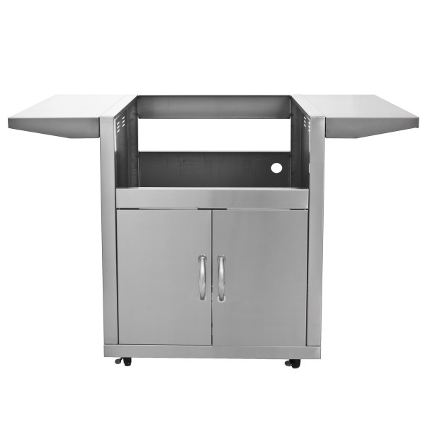 Blaze Grill Cart for 25 Inch Gas Grill