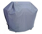 "Bull 30"" Grill Cart Cover"
