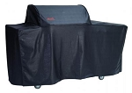 "Bull 42"" Grill Cart Cover"