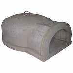 Chicago Brick Oven 750 Bundle