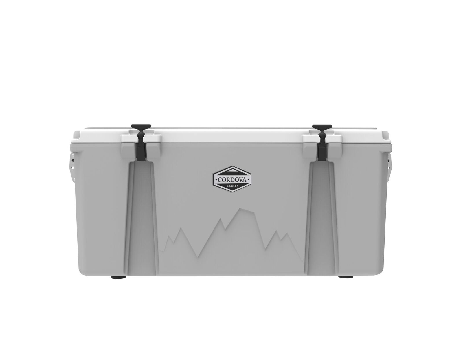Cordova Coolers Large