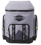 Cordova Soft Sided Backpack