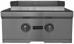 Coyote Teppanyaki Griddle