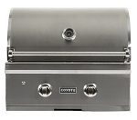 Coyote 28 Inch C-Series Propane Gas Grill
