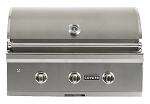Coyote 34 Inch C-Series Natural Gas Grill