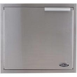 DCS 20X24 Single Access Door