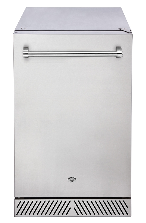 Heat 20 Inch Outdoor Refrigerator