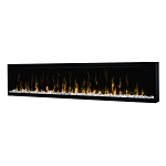 Dimplex IgniteXL 74 Inch Linear Electric Fireplace