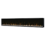 Dimplex IgniteXL 100 Inch Linear Electric Fireplace