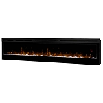 Dimplex Prism Series 74 Inch Electric Linear Fireplace