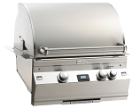 Fire Magic Aurora A530i Natural Gas Grill