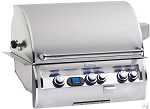 Fire Magic Echelon Diamond Series E660i Propane Gas Grill