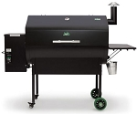 Jim Bowie Wi-Fi Enabled Pellet Grill