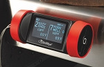 GrillEye Pro Plus Wireless Grilling & Smoker Thermometer