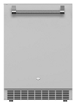 Hestan Aspire 24 inch Outdoor Stainless Steel Refrigerator