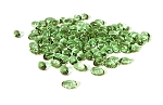 Modern Flames Emerald Fire Beads - 10 LBS
