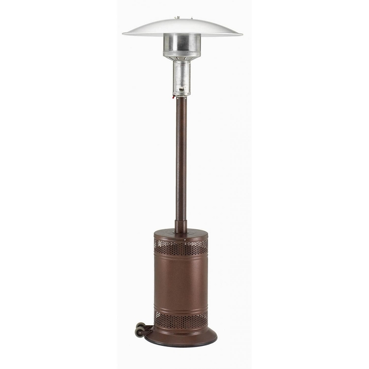 infrared patio heater. Infrared Patio Heater O