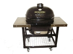 Primo Grill / Smoker - XL Oval