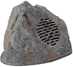 Stereostone Rock Speaker Gibraltar Rock