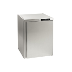 Summerset Outdoor Rated Refrigerator