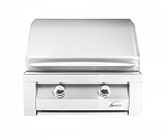 Summerset 32 Inch Builders Natural Gas Grill
