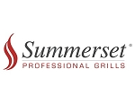 Summerset 32 Inch Island Package